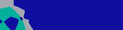 AuroMedics-Pharma-LLC-Logo