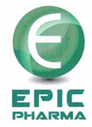 Epic-Pharma-LLC-1544081686