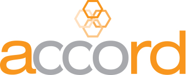 accord-logo-new