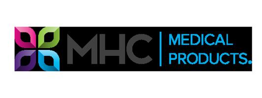 mhc-logo-tag+reg