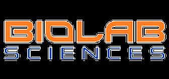 bio-lab-logo