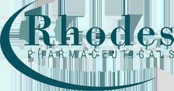 rhodes-logo