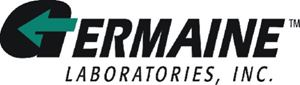 Germaine-Laboratories-Inc-