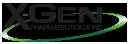 xgen-logo